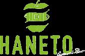 HANETO Aomori bar(ハネト アオモリバー)